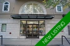 Garneau Condo for sale: Properties On Whyte 2 bedroom 936.25 sq.ft. (Listed 2018-09-06)