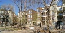 Westmount Lowrise Apartment for sale:  2 bedroom 1,225.59 sq.ft. (Listed 2020-05-19)